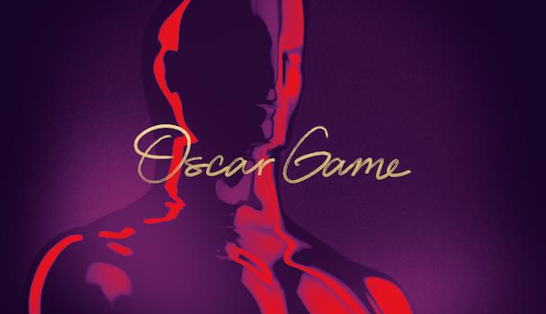Oscar Game 607
