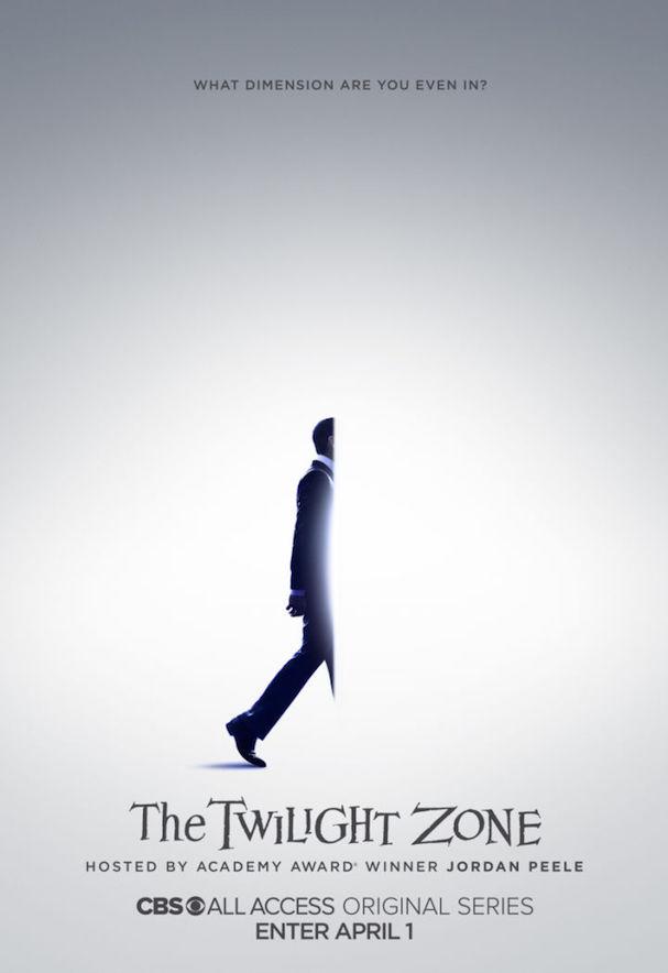 the twilight zone 2019 607
