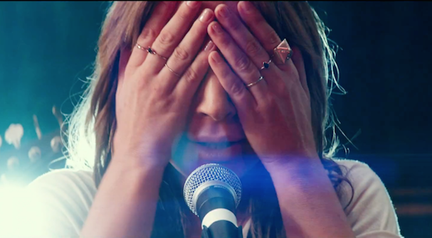 Lady Gaga A Star is Born 607
