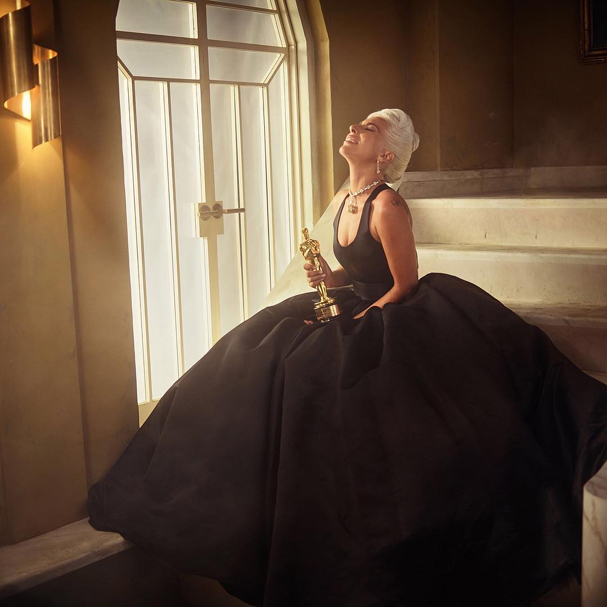 lady gaga vanity fair 607