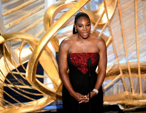 e06d8fa1ac4b Oscars 2019
