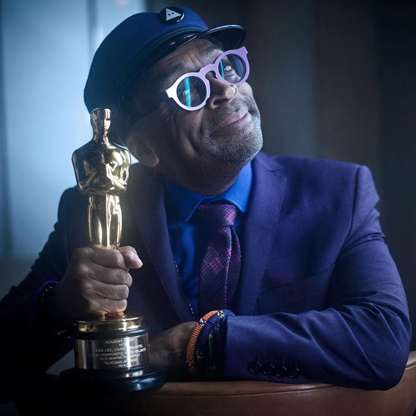 spike lee vanity fair 607