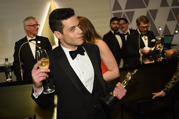 Oscars afterparties 607