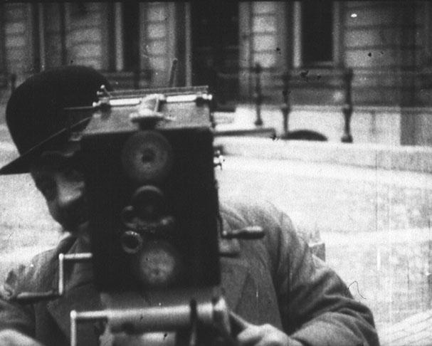 Filmist