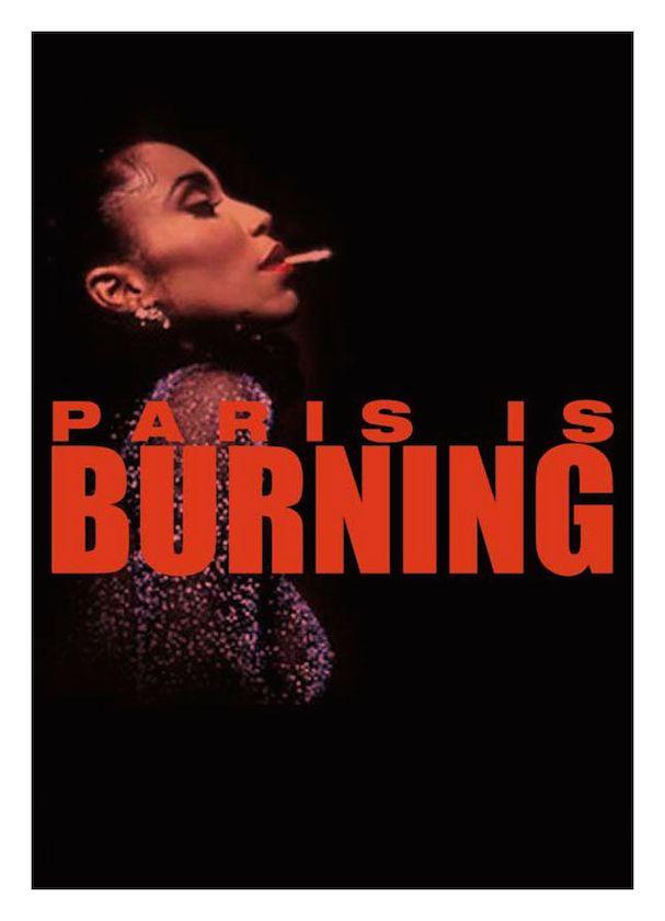 Paris is Burning 607
