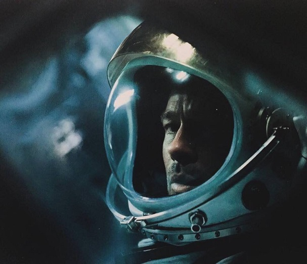 f4f9f647635 Κάννες 2019: Ολες οι ταινίες που περιμένουμε να δούμε στο φετινό ...