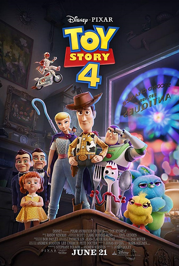 Toy Story 4 607