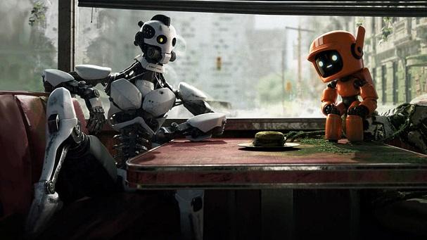 love_robots