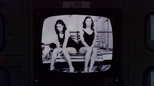Sisters 607