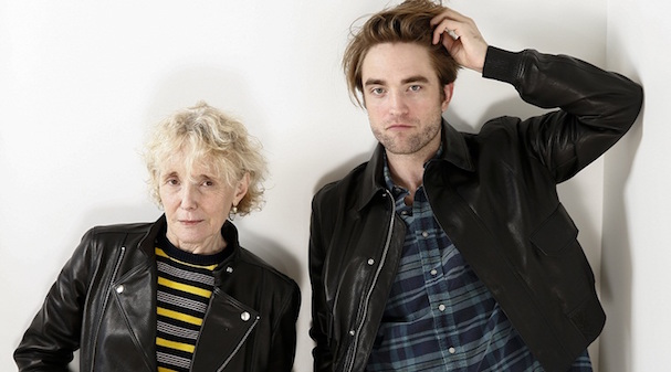 claire dennis robert pattinson 607