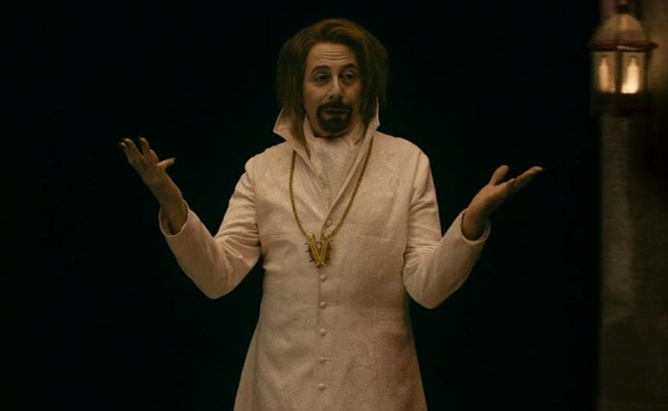 what we do in the shadows 607