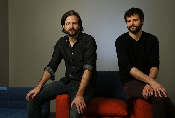 duffer brothers 607