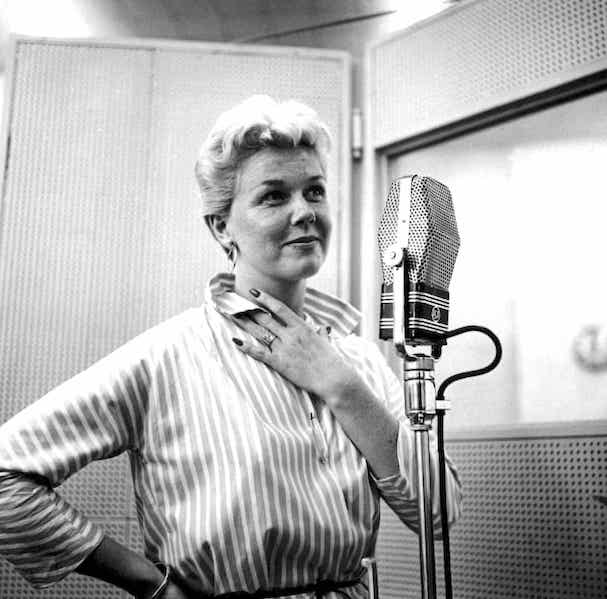 Doris Day 607