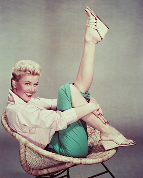 Doris Day 607 2