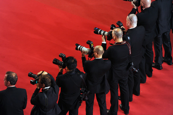 cannes photographers 607