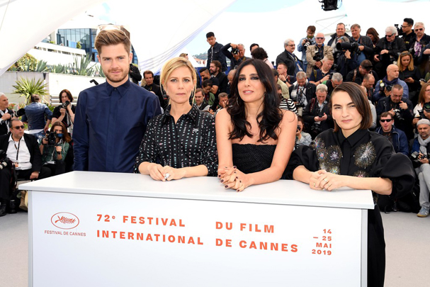 cannes 2019 day 2 607