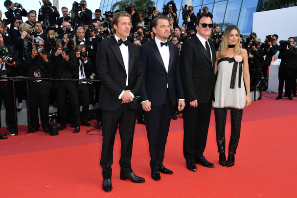 cannes 2019 607