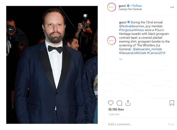 cannes 2019 day 4 607