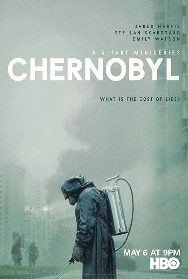 chernobyl poster 607