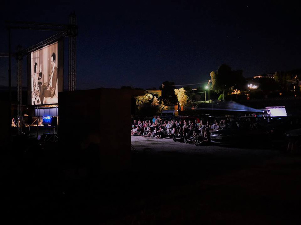 syros film festival siff 607
