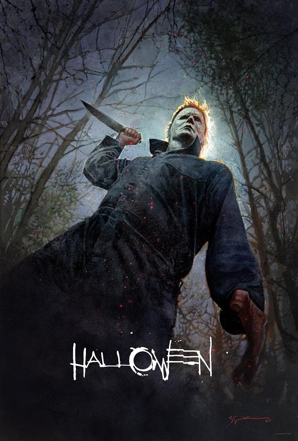 halloween 607