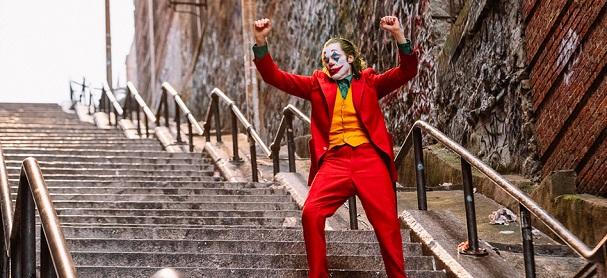 Joker 607
