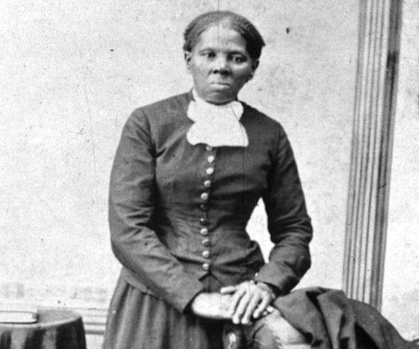 Harriet 607 3