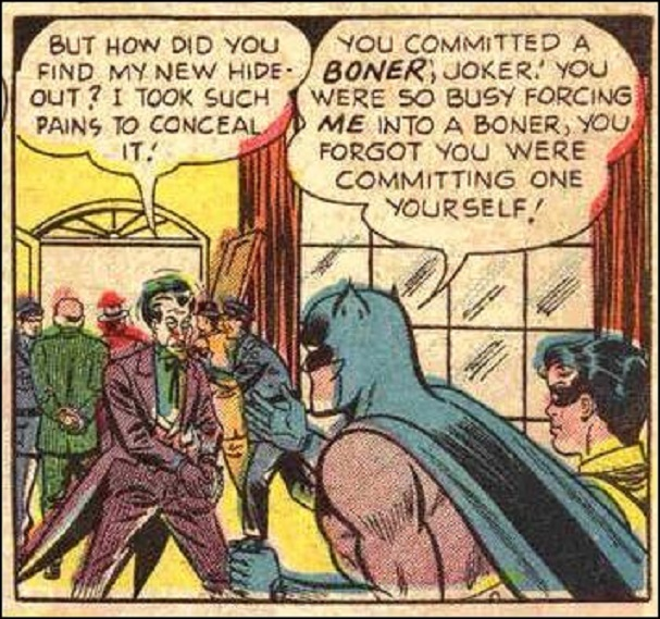 batman gay 607
