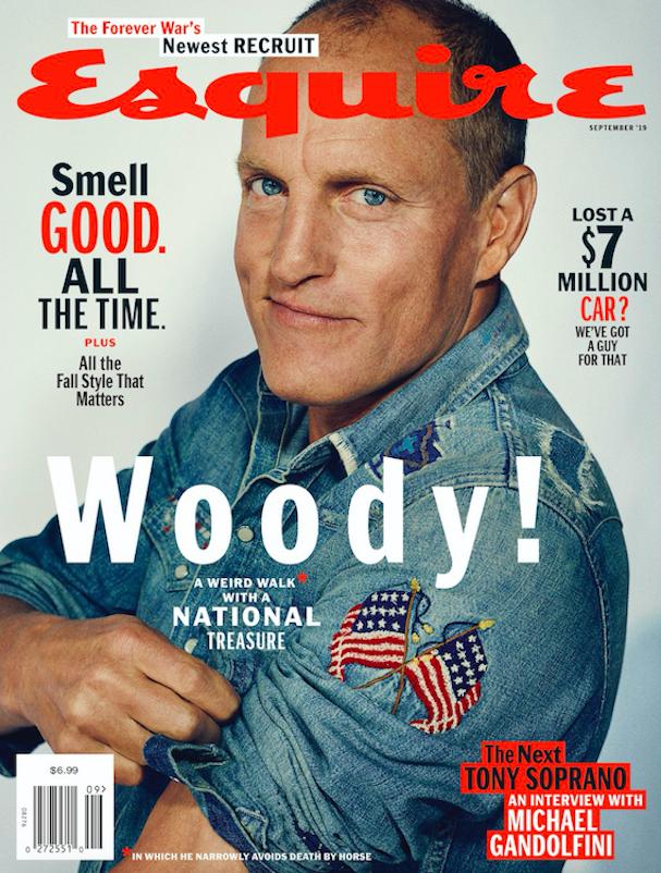 Woody 607 1