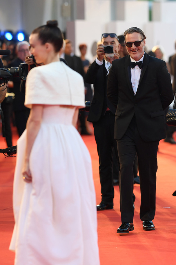venice 2019 red carpet 607