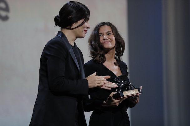 revenir venice awards 2019 607