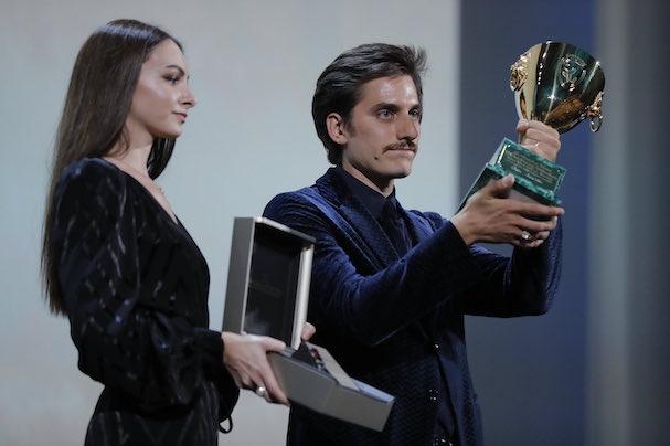 martin eden awards venice 2019 607