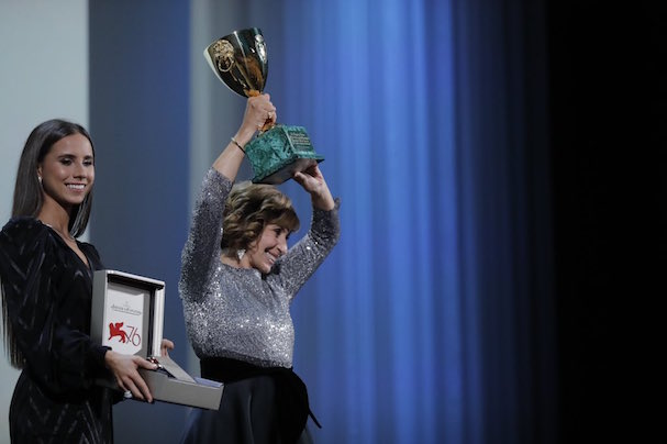 gloria mundi awards venice 607