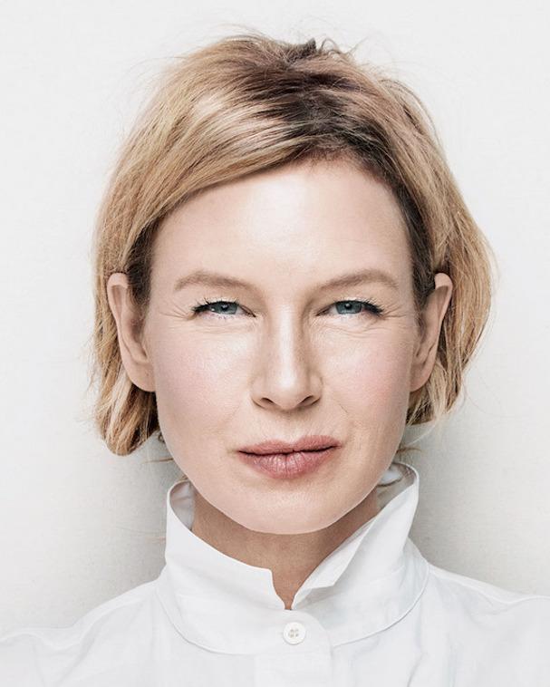 Renee Zellweger 607 1