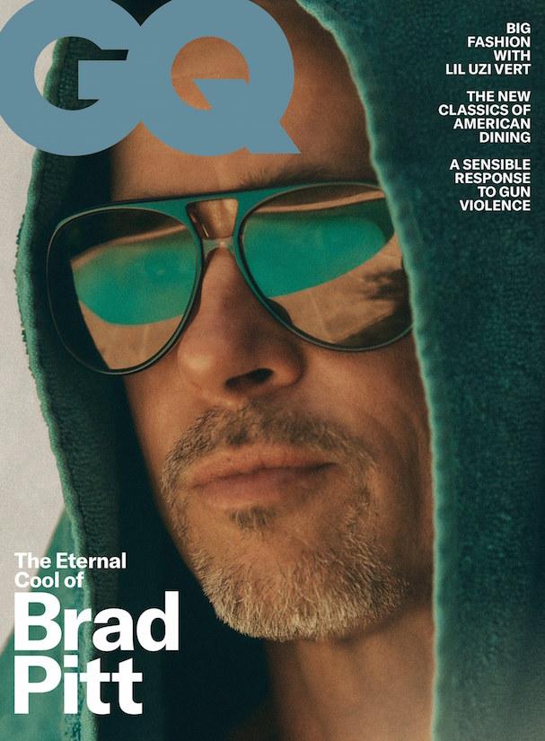 Brad Ptt GQ 607 1