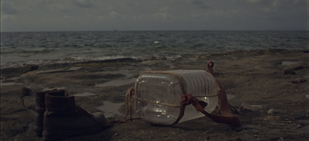 το βάρος της θάλασσας 607