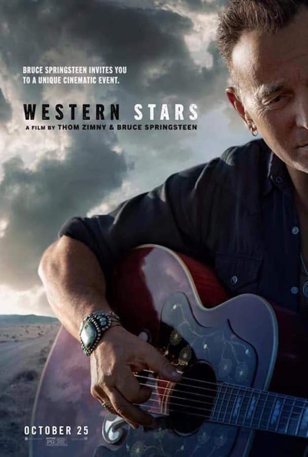 Βruce Springsteen 607 1