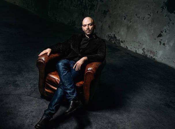 Roberto Saviano interview 607 3