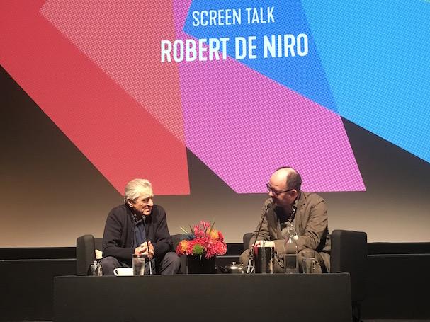 De Niro masterclass 607 14