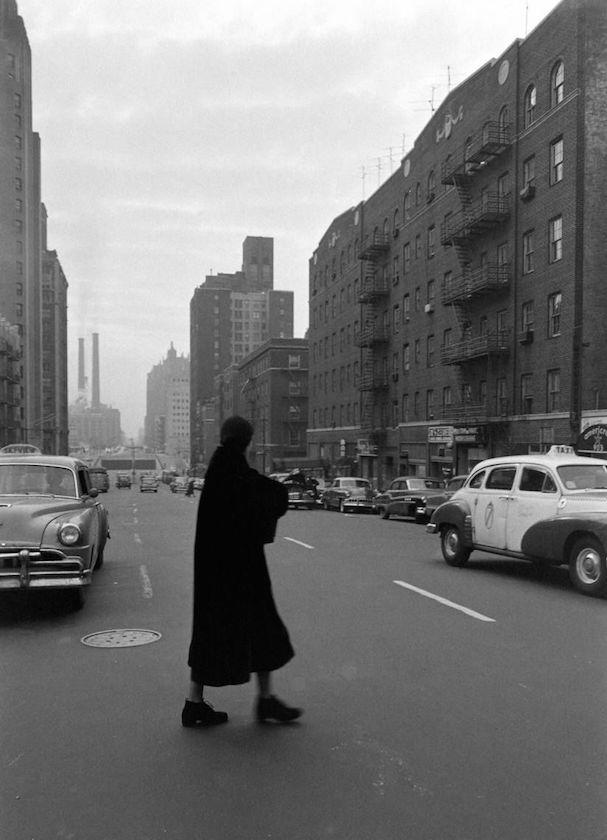 Greta Garbo 607 2