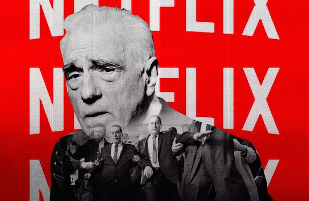 Netflix 607 1