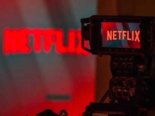 Netflix 607 5