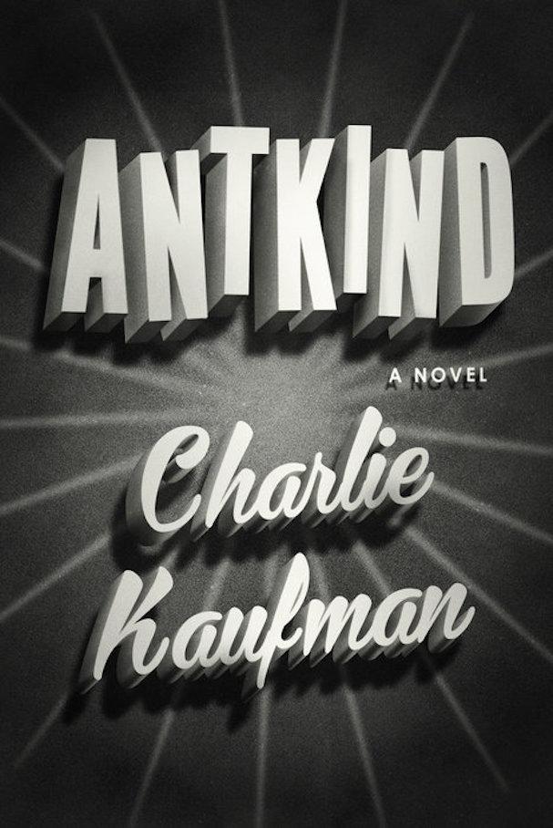 antkind cover 607