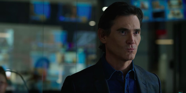 billy crudup 607