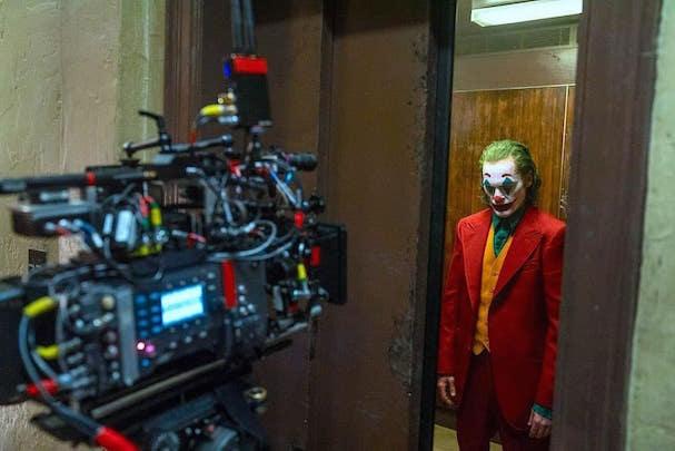 Joker top-9 607 4