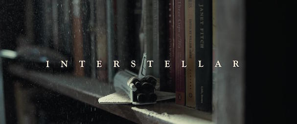 Interstellar 607 1
