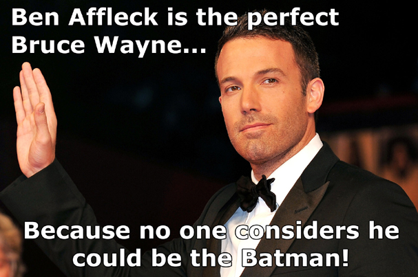 batman ben affleck 607