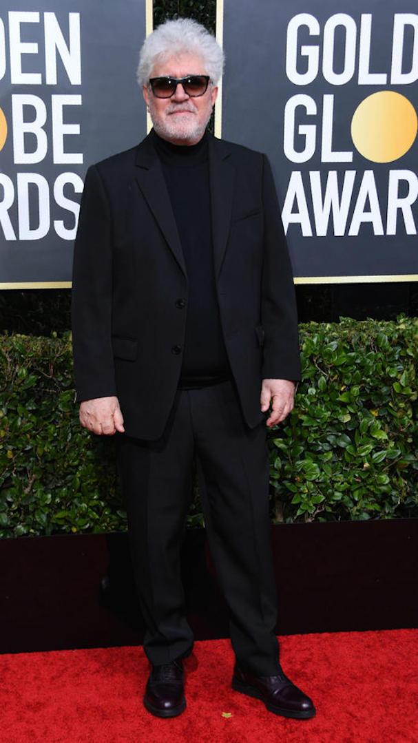 Golden Globes red carpet 607 55
