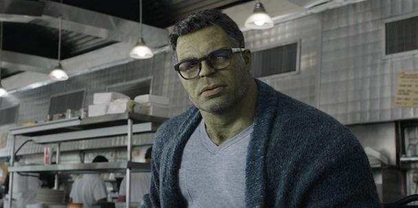 smart hulk 607