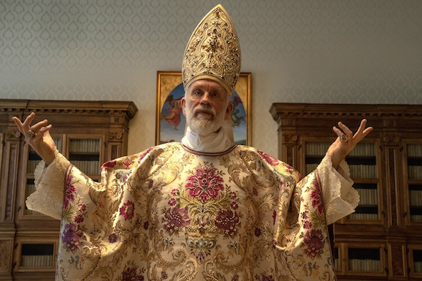 The New Pope 607 6